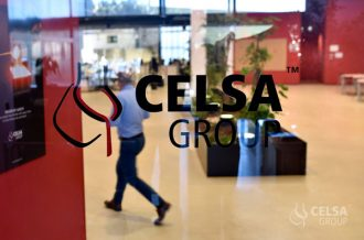 edificiooficinascelsagroup_02_celsagroup